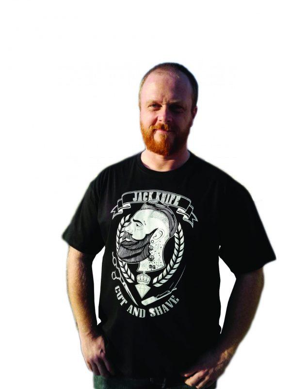 jack knife shirt2